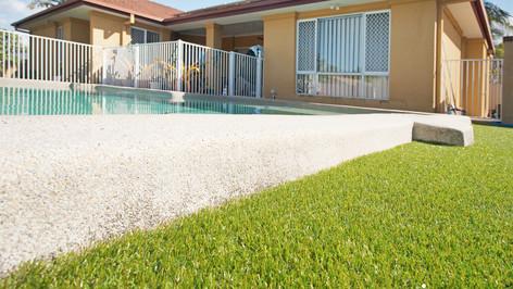 carrara artificial grass.jpg