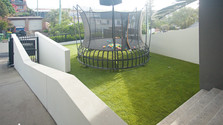 trampoline artificial grass.jpg