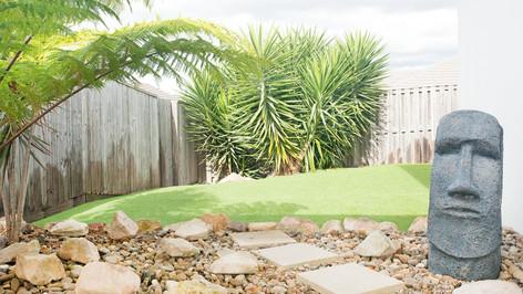 synthetic grass rear garden.jpg