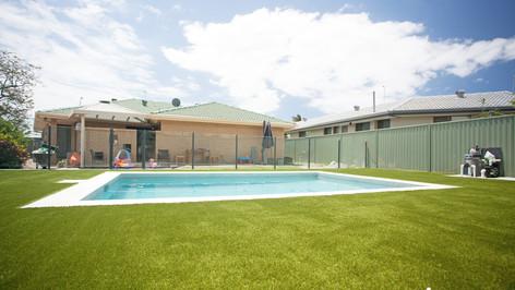 paradise point artificial grass.jpg