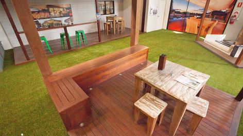 outdoor indoor grass.jpg