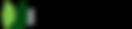 SYNLawn logo sml.png