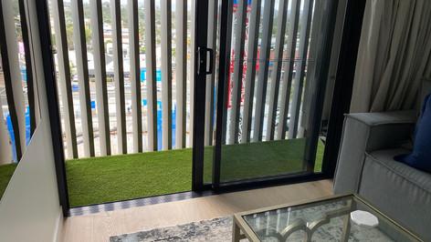 balcony astro turf.jpg