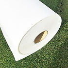 Oasisgrass Joining tape.jpg