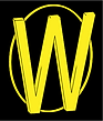 LOGO WELLCOUNTRY.png