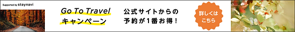 920-100_D.png