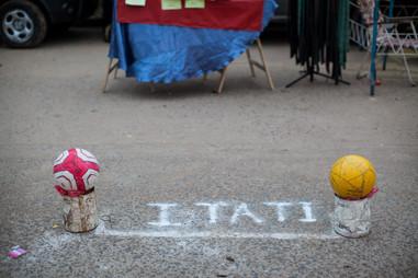 Itatí