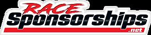 racesponsorships_logo19.png