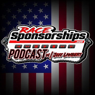 racesponsorship podcast logo-01.jpg
