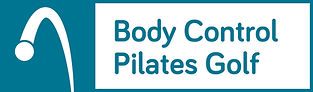 Pilates for Golfers main logo.jpg