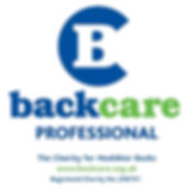 BackCare Professional Logo 500x500.jpg