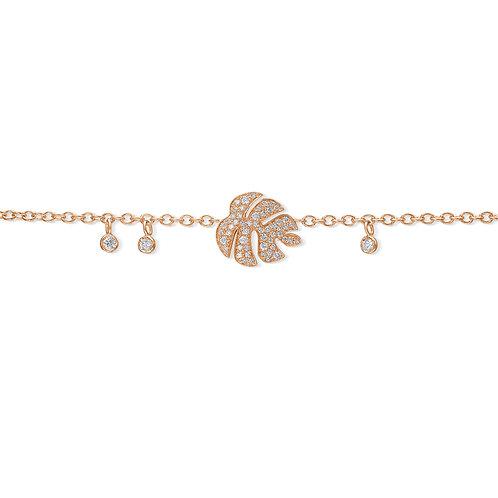 MONA Bracelet