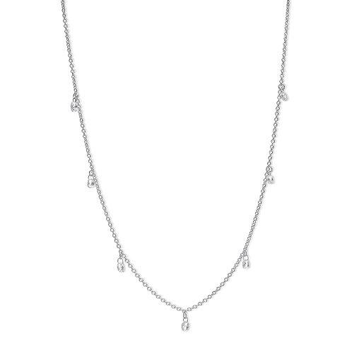 ELLA Necklace