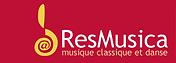 logo-resmusica.png
