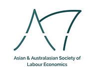 AASLE_logo.jpg