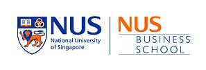 NUS_BusinessSchool_colour.jpg