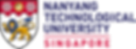 NTU_logo_FC.PNG