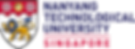 NTU_logo_FC.PNG.png