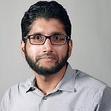 Basit Zafar.jpg