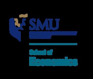 SMU School of Economics logo-02.png