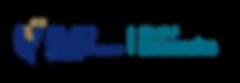 SMU School of Economics logo-01.png