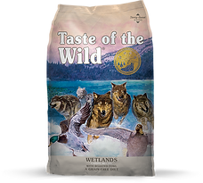 TOW-Wetlands-Bag-Large.png
