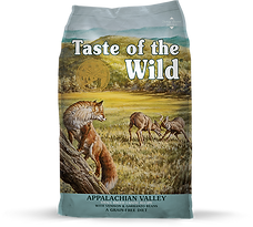 TOW-AppValley-Bag-Large (2).png