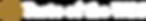 totw-logo_home-banner.png