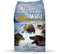 TOW-PacificStream-Bag-Large (1).png