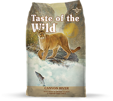 TOW-CanyonRiverFeline-Bag-Large.png