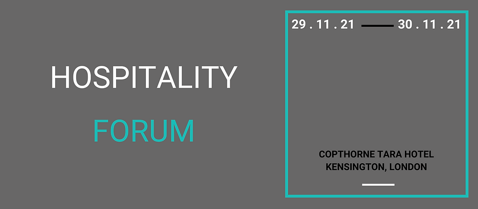 Hospitality Forum Banner.png