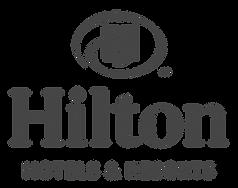 1280px-HiltonHotelsLogo.svg.tif