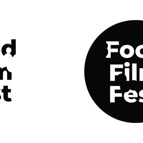 FOOD FILM FESTIVAL 2020