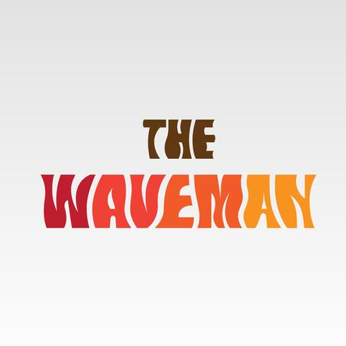 The Waveman