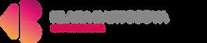 Logotyp03.png