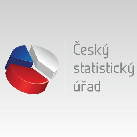 Cesky statisticky urad
