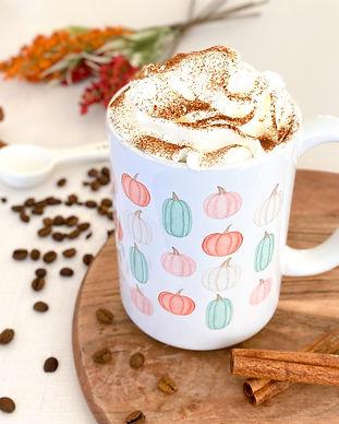 pumpkin-fall-mug