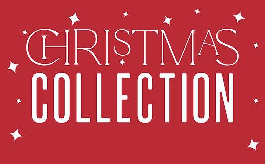 christmas-homepage-2