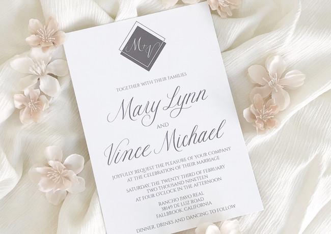 diamond-monogram-wedding-invitation.jpg
