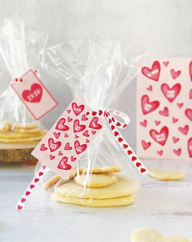 valentines-day-gift-tags