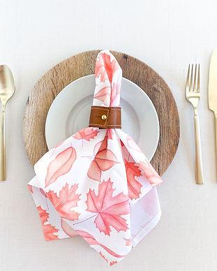 thanksgiving-cloth-napkins