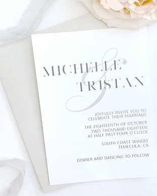 modern-wedding-invitation.jpg