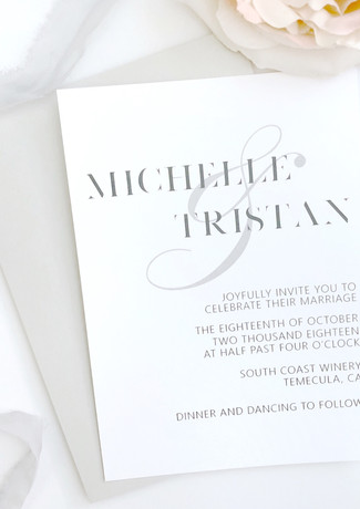 modern-wedding-invitation.jpg