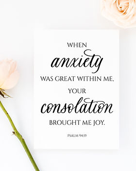 bible-vereses-for-anxiety