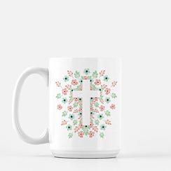 easter-coffee-mug