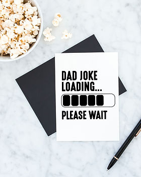 Artboard 1fathers-day-card-mockup.jpg