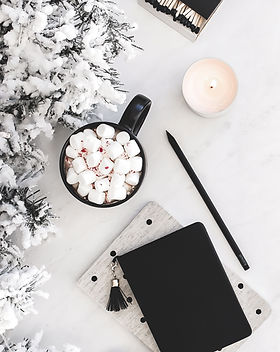 haute-stock-photography-hot-cocoa-collec