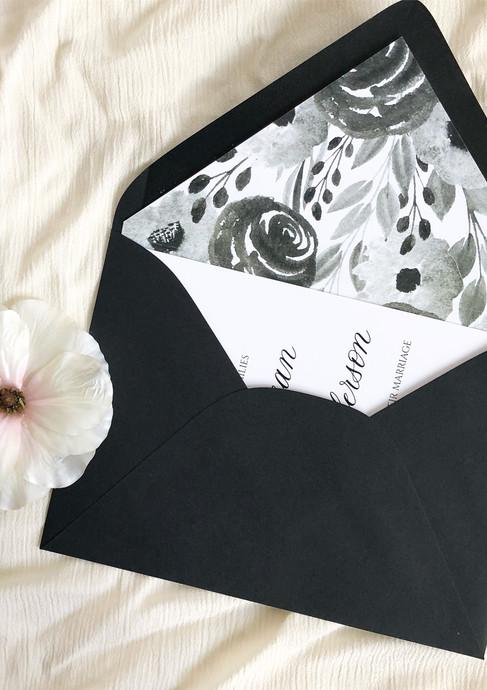 black-floral-envelope-liner.JPG