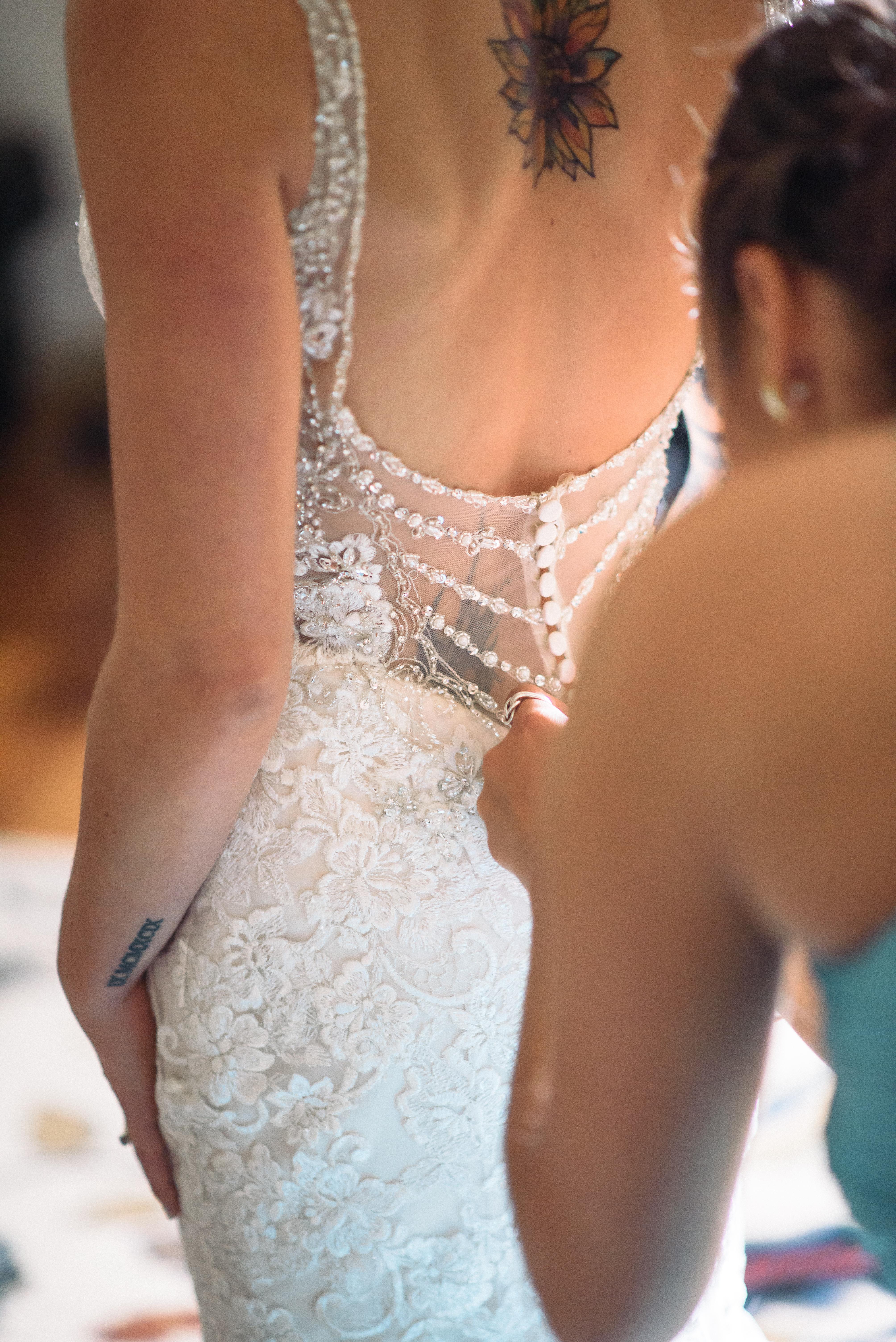 Nik  Alexs Wedding_0096