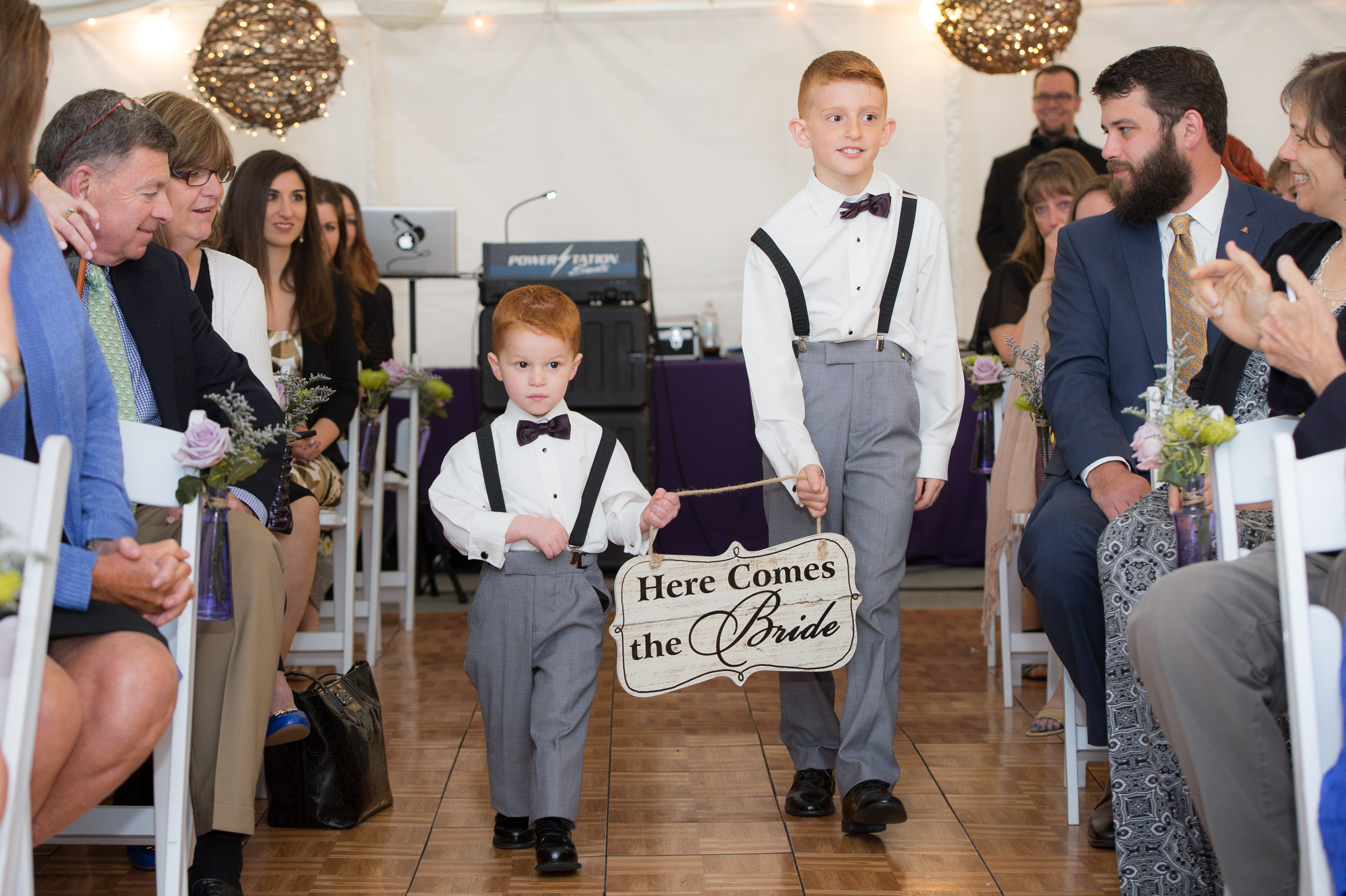 sam_erik_wedding-0313